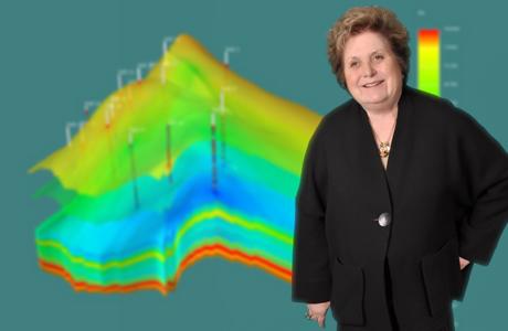 Dr. Mary Wheeler