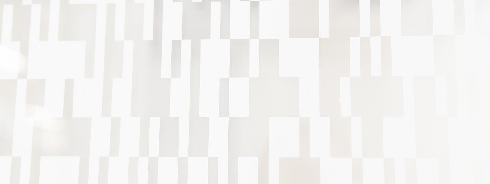 eerc window pattern